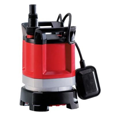 ELETTROPOMPA 450 WATT  PORT.8000 L/H