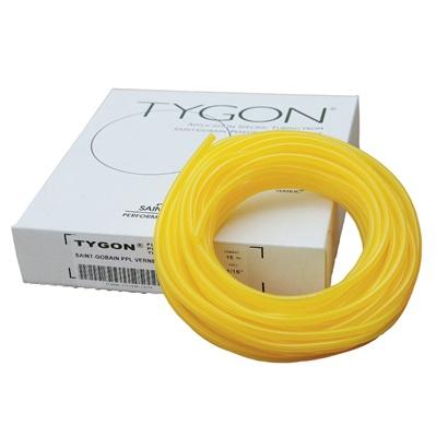 TUBO PER MISCELA TYGON-DIAMETRO INTERNO 4.8 mm