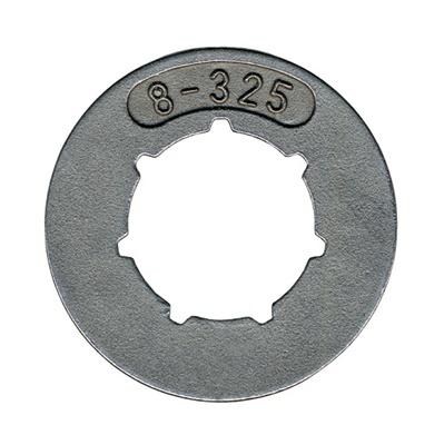 ANELLO PIGNONE 0,325'' 8 DENTI