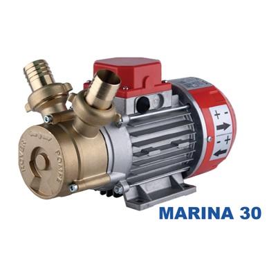 MARINA 30 - 12 V D.C. - 1,00 HP