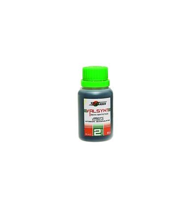 OLIO MISCELA 2% SEMI-SINTETICO JASO FC 100 ML