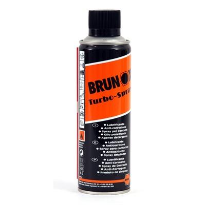 BRUNOX SPRAY UNIVERSALE 300 ML